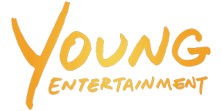 Young Entertainment