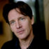 Andrew McCarthy to debut young adult coming-of-age novel