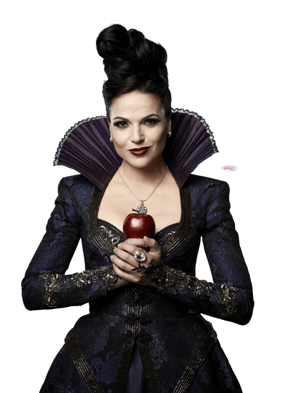 Throwback Thursday Remember When Regina Was The Big Bad On Once