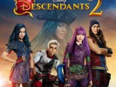 Descendants 3 is happening!