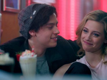 What to Expect from Bughead in Riverdale Season 3