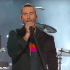 Watch the full Maroon 5 halftime show here!