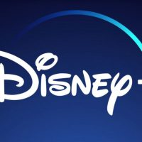 What to watch on Disney+ launch day