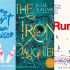 New Book Tuesday: July 14