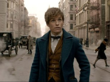 Fantastic Beasts: The Secrets of Dumbledore Arriving Earlier Than Expected to Theaters Worldwide Next Year